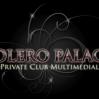 Bolero Palace  Altedo logo