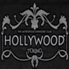 Hollywood Club Privé  logo