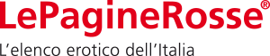 DieRotenSeiten in der Italië