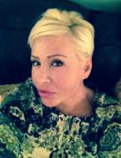 Claudia Escort Napoli
