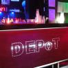 Depot Napoli Napoli
